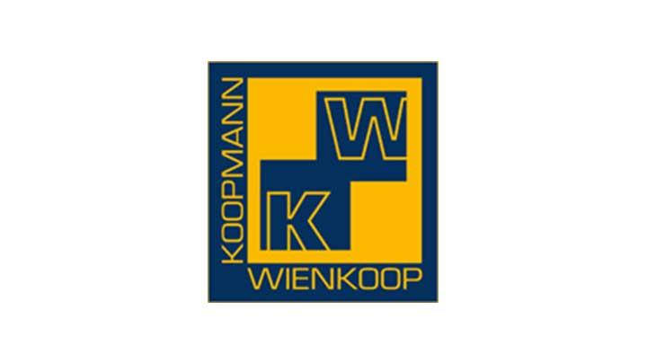 Koopmann & Wienkoop