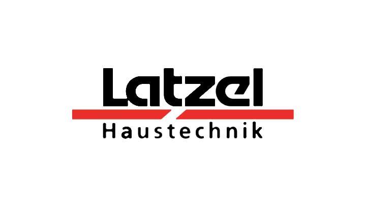 Latzel Haustechnik