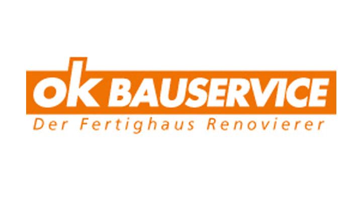 OK Bauservice