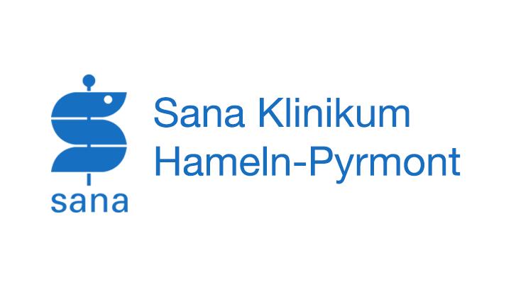 Sana-Klinikum Hameln