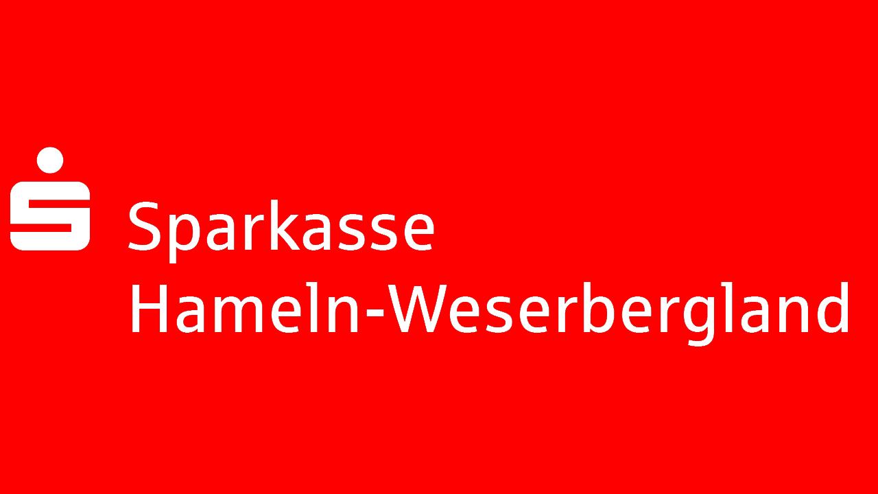 Sparkasse Hameln-Weserbergland
